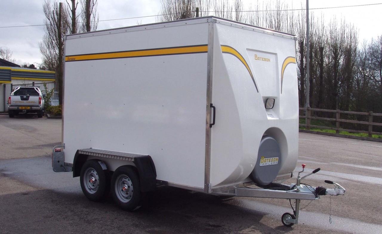 390V-003