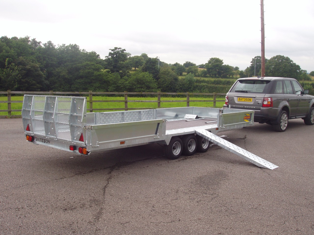 PT56-Side-Load-003