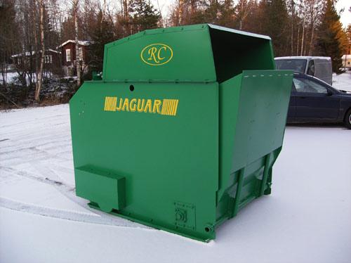 jaguar-1 – Kopi