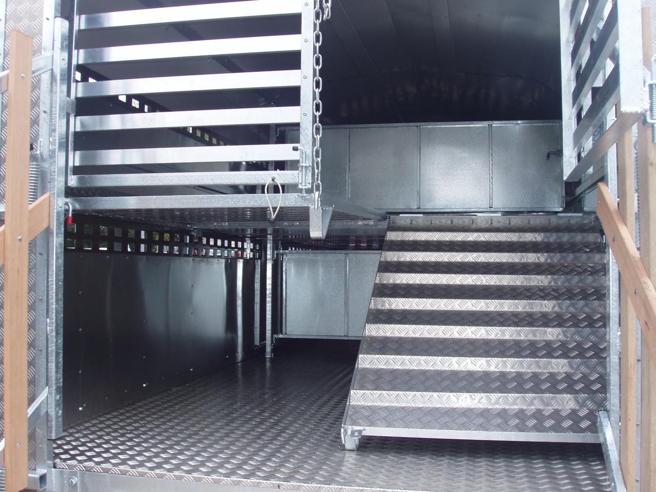100LT-Decks-010