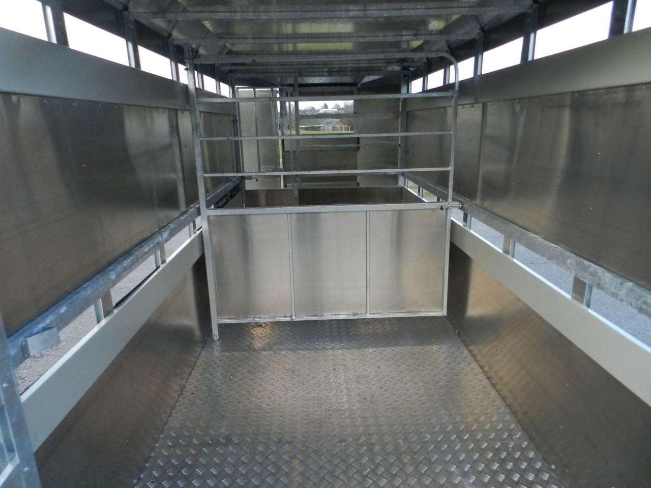 326L-Cattle-gate