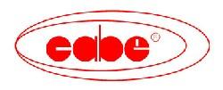 Cabe - logo