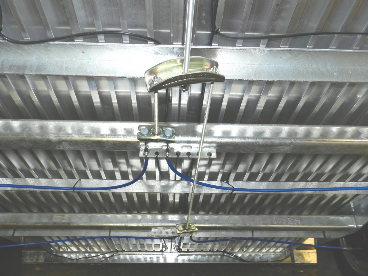 Horse-Trailer-Aluminium-floors-Floors-002