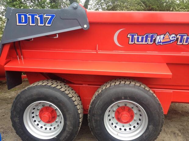 tuff17-2